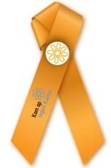 21ste Dag tegen kanker
