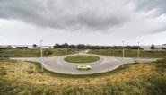 Nieuwe vrachtwagenparking zonder sanitair gepland in Tongeren: vakbond is misnoegd