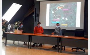 Isvag wil warmtenet richting Bekaert-site uitrollen, Vito start haalbaarheidsonderzoek