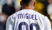 Miguel-shirts van Anderlecht brengen 6.381 euro op voor strijd tegen leukemie