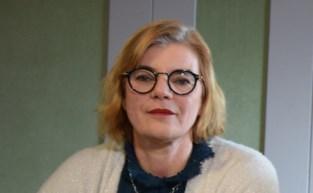 Burgemeester De Jonge blijft Kamerlid en dat heeft gevolgen voor gemeenteraad <BR />