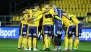 Superverspreider onder negen coronabesmettingen bij Waasland-Beveren, vrijdag beslissing over match tegen Oostende