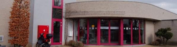 Twee medewerkers Herfstdroom positief getest: woon-zorgcentrum houdt deuren dicht