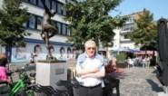 """Van Mossevelde: """"Zonder steun van stad zijn carnavalssculpturen onmogelijke zaak"""""""