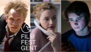 FILM FEST DAG 3. Politici op het strand, rekruten in de woestijn en verliefde tieners in de sneeuw