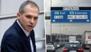 "Vlaamse regering ziedend op Brussel: ""Weer half miljard euro uit zakken Vlaamse pendelaars kloppen"""