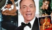 Hij lijkt álles gedaan te hebben om zijn carrière de nek om te wringen, en toch is Jean-Claude Van Damme op zijn 60ste nog alive and kicking