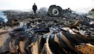 Rusland wil niet verder praten met Nederland over MH17