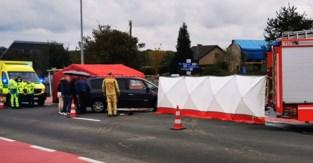 Automobilist die dodelijk ongeval met motorrijder veroorzaakte, was niet onder invloed