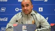 Nieuwe 'Comical Ali'? De eeuwige positivo in bondscoach Roberto Martinez: waarom toch?