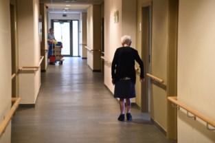 Extra maatregelen in woon-zorgcentrum na besmetting bij dertien bewoners en tien personeelsleden
