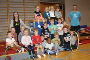 Multimove maakt doorstart met 46 kinderen