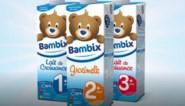 """Chinese kleuters drinken vanaf volgende maand Belgische melk: """"Gigantische markt, via Alibaba"""""""