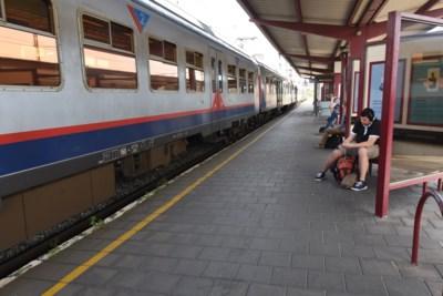Goed nieuws voor kotstudenten in Leuven: op zondag meer treinen uit Hasselt