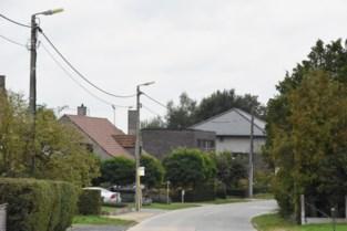Beert schakelt als eerste over op energiezuinige én goedkopere straatverlichting