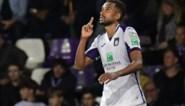 CLUBNIEUWS. Malmö wil vlot scorende Isaac Thelin (Anderlecht) houden, geen nieuwe besmettingen bij Antwerp