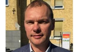 Burgemeester mag weer uit quarantaine