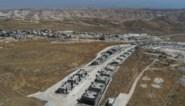 """Europese landen noemen nieuwe Israëlische huizen in nederzettingen """"contraproductief"""""""