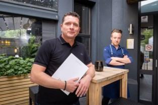 """Alpheus schakelt van buurtbistro naar gastronomisch restaurant: """"Was gewoon niet meer leefbaar"""""""