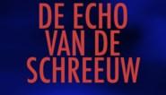 RECENSIE. 'De echo van de schreeuw' van Frank Van Laecke: De echo klinkt lang na