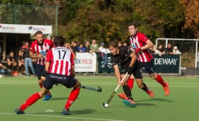 Belgische hockeycompetities gaan als enige ploegsport op alle niveaus door