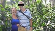 """Nederlander (65) vrijgesproken voor """"zeilbootmoord"""" op zijn vrouw: """"Dit heeft mijn leven verpest"""""""