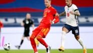 Tottenham kaapt concullega voor Toby Alderweireld weg bij Swansea