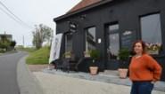 Ronde-van-Vlaanderenmenu op de Valkenberg: pompoensoep, stoofvlees, verwenkoffie én coureurs