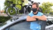 """Rik Verbrugghe: """"Ik zou heel graag bij Belgian Cycling als hoofdcoach blijven werken, zoals Voeckler in Frankrijk en Cassani in Italië"""""""