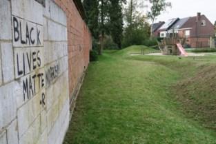 """Happy slapping op speelpleintje Molenveld in Schilde: """"Politie moet dit crapuulgedrag meteen ernstig onderzoeken"""""""