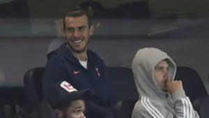 Tottenham-aanwinst Gareth Bale niet in Welshe selectie voor wedstrijden tegen Engeland, Ierland en Bulgarije