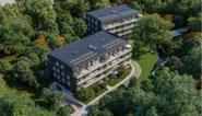 Bouwwoede in Sint-Amandsberg: plan voor 32 luxeappartementen midden in 'Potuitparkje'
