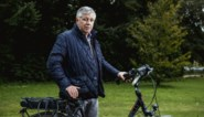 Jo Vandeurzen krijgt fietsroute in Genk