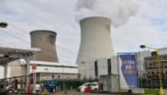 Corona-uitbraak in kerncentrale van Doel: al minstens 26 personeelsleden in quarantaine