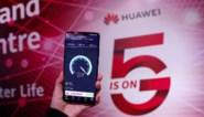 Proximus en Orange vervangen Huawei door Nokia voor 5G