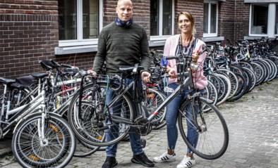 DE GROTE TEST. Welk fietsslot beschermt je fiets het best? En zijn dure sloten beter dan goedkope?