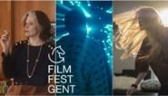 FILM FEST DAG 4. Drie delen bewondering en één deel afgunst