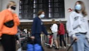 85 procent minder passagiers op Brussels Airport in september