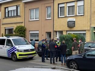 """Vrouw (48) in levensgevaar na """"geweldsdelict"""" in privésfeer: partner van slachtoffer opgepakt"""