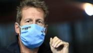 """Rik Verbrugghe wordt sportief manager van ploeg Chris Froome, Belgische bond """"beraadt zich over verdere samenwerking"""""""