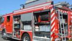 Gemeente overweegt verandering van brandweerzone