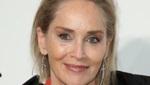 """Sharon Stone (62) geeft de brui aan daten: """"Ik heb het gehad"""""""