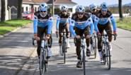 """Oliver Naesen gaat voor top vijf in Ronde: """"Het wordt alles of niets"""""""