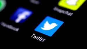 Wereldwijde panne bij Twitter lijkt voorbij