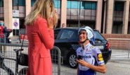 Nog een extra feestje bij Deceuninck-Quick Step? Renner vraagt vriendin ten huwelijk voor start tijdrit Giro