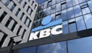 Alleen KBC nog vervolgd voor zwart geld familie Engels