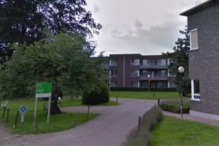 Antwerps woonzorgcentrum in quarantaine nadat helft bewoners positief test: twee overlijdens, vijf mensen in ziekenhuis