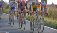 Onze sterren voor de Ronde van Vlaanderen 2020: de bekende favorieten, met veel Belgen en Denen als outsiders