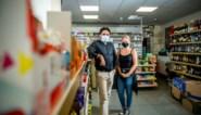 Verkoop van alcohol verboden na 20 uur, maar wat met supermarkten en nachtwinkels?