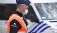 """Politievakbond vindt nieuwe maatregelen """"duidelijk"""", maar vraagt vertrouwen: """"Die mensen doen ook gewoon maar hun job"""""""